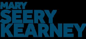Mary Seery Kearney | FINE GAEL